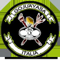 GOJU-AYASA