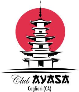 club_ayasa