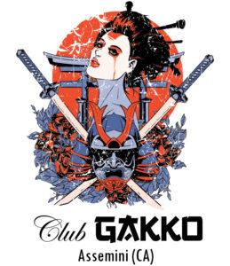 club_gakko_assemini