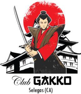 club_gakko_selegas